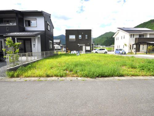 兵庫県多可郡多可町加美区 自然豊かな多可町で夢のマイホームはいかが♪
