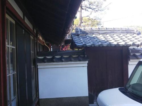 兵庫県丹波篠山市 歴史ある丹波篠山市で田舎暮らしはいかがですか♪