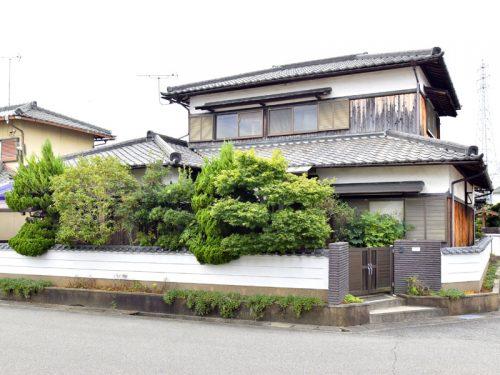 兵庫県たつの市 海も山も楽しめる生活至便物件でスローライフを送りませんか♪