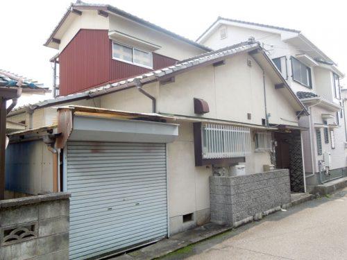 兵庫県姫路市 2km圏内に生活施設が揃う、マイカー要らずの好立地!!人気エリアで快適ライフ(´∀`*)