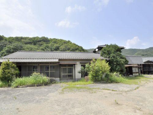 岡山県備前市 備前焼をすぐに始めたい、興味がある方必見!!登り窯付きの和風建築が登場しました(^-^*)