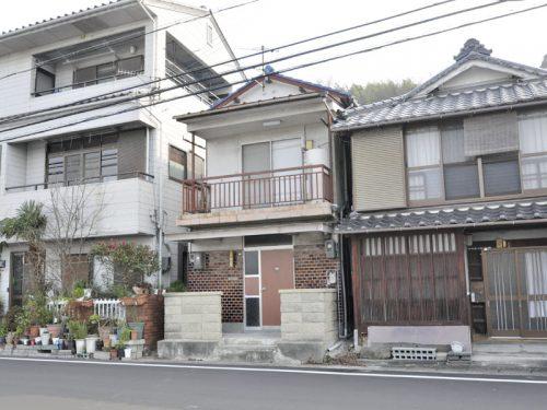 兵庫県赤穂市 釣りや海水浴を満喫できます!海のそばでスローライフを♪
