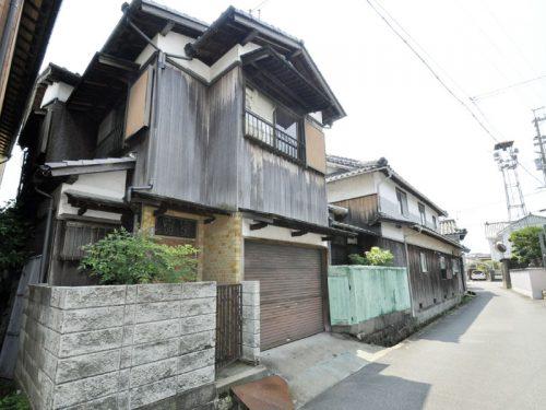 兵庫県太子町 車がなくても生活可能です(´ω`*)聖徳太子ゆかりの地でくらしませんか?