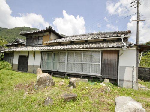 兵庫県上郡町 農業を楽しみながらスローライフを過ごしませんか♪