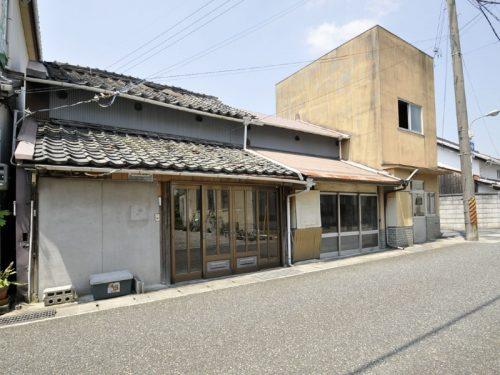 兵庫県上郡町 水の郷の町♪上郡町でゆっくり暮らしませんか