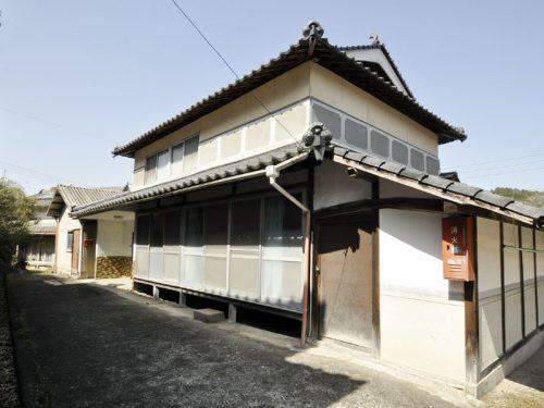 岡山県美作市 豊かな自然と歴史に恵まれた美作市で暮らしませんか♪